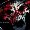 im blue(bruteforce remix) eiffel 65