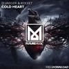 D'Jaeger & Kolvet - Cold Heart (Original Mix) // OUT NOW