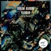 Adrian Barron & Yaaman – Beggin'