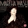 Martha Wash - Everybody (Eric Faria & Jay Biancco Remix)