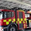 R13m set aside for building two new fire stations in Cape Town