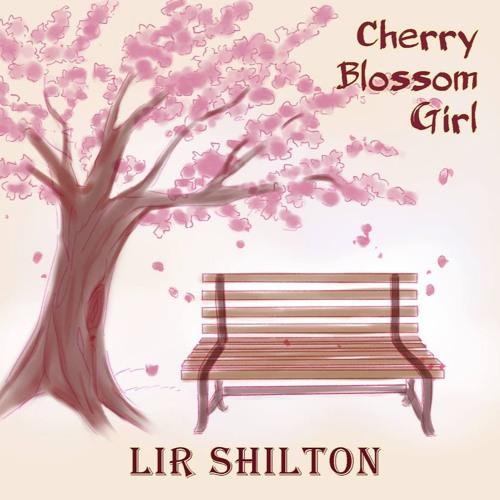 Cherry Blossom Girl (Air Cover)