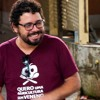 #02 - Ivan Moraes Filho (1° Temporada)