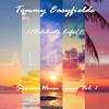 Tommy Easyfields - //Celebrate Life// SummerHouse Tunes Vol. 1