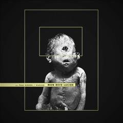 d_b (Déformation Booléenne) - Mon Reve Lucide (WarinD Remix) [d_b01]
