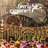 Ferry Corsten - Tomorrowland Daybreak Session [July 24, 2016]