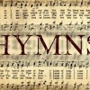 22 Morning Glory Hymns Of Worship With Pastor Stanford Simon July 23 2016