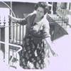 Nanny Clark