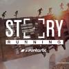 Runtastic Story Running - Maze Runner The Scorch Trials