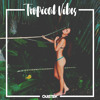 Tropical Vibes 2 (Buy = Free Download)