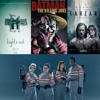 Podcast 23: La Leyenda de Tarzán, Lights Out, Batman: The Killing Joke, Ghostbusters