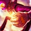 Waluigi Pinball (MK DS) - Super Smash Bros. Wii U