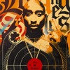 2PAC-OUTLAWS-