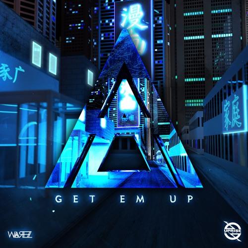 Warez - Get Em Up