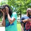 Earned It (Freestyle) ft.DJ Double Stackz