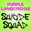 Purple Lamborghini Ringtone U2022 Suicide Squad Soundtrack Remix Ringtone U2022 Skrillex And Rick Ross Tribute Mp3