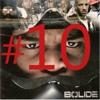 Zone De Non Droit .feat Lino, Kalash L'afro & Smoker