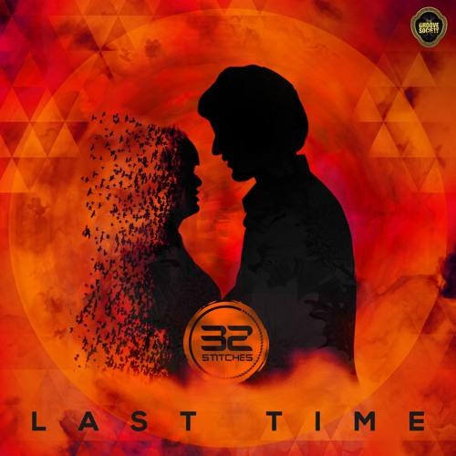 Last Time (Radio Edit)