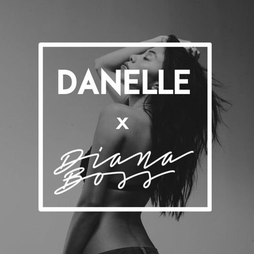 Danelle ~ Chairs (Diana Boss Remix)