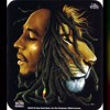 Bob Marley  A Lalala Long  Carles Dj Remix  FREE DOWNLOAD (remastered).mp3