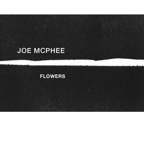Joe McPhee - Old Eyes (For Ornette Coleman)