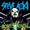 AOKI'S HOUSE 234