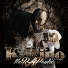 Top of the Hill - K-Rino