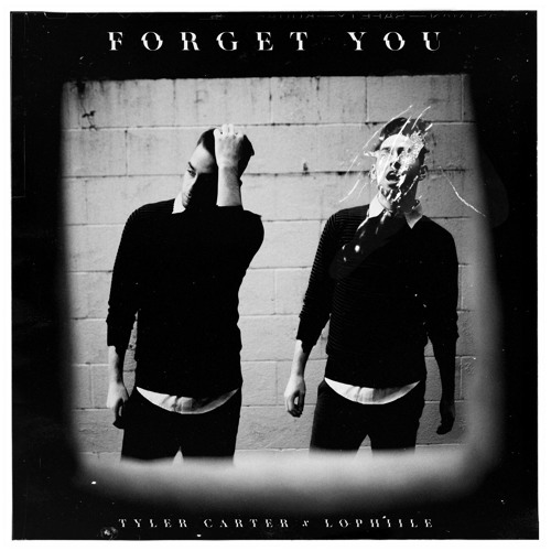 Forget You(prod. Lophiile)