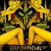 Gry Official & Maskerade - Have Some Fun