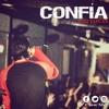 CONFIA  (dj Tijuas)