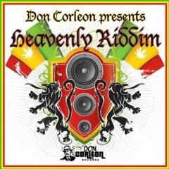 Heavenly Riddim 2006 Mix By Dj Richie