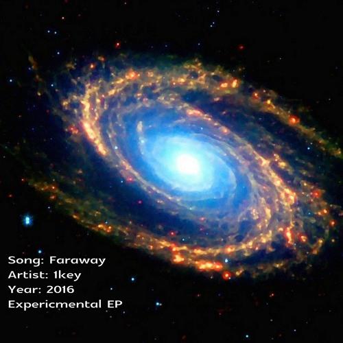 Faraway - 1key
