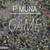 GAME (Prod. by Padr@ic)