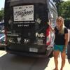 Mountain Bike Action Radio- The Business Of Mountain Bike Racing With Lauren Gregg