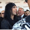 (Andy, CC & Remainder of Red Carpet Interviews) RAN APMAs Special Part 4