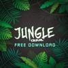 Casual - Jungle (Original Mix)★FREE DOWNLOAD★