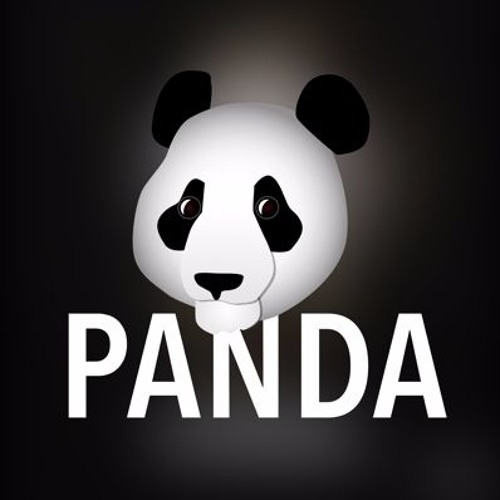 Desiigner - Panda (Marimba Ringtone Remix) DOWNLOAD LINK by