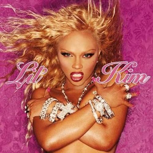 Get Money (remix) - Notorious B.I.G ft Lil Kim