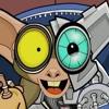 agb_rat_final - Rhythm Heaven Megamix