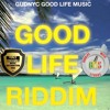 Ice Queen -  Time To Party (Good Life Riddim 2016 Gudnyc GLM)