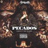 Almighty - Pecados (Prod. Young Hollywood)