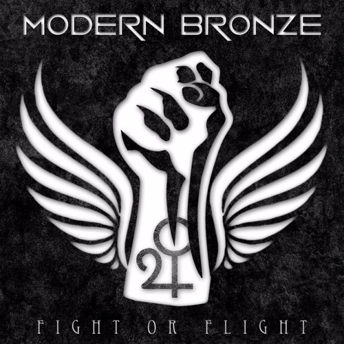 Fight or Flight EP