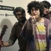 Muerte Paraiso - Acustico en vivo MP3 Download