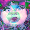· CybrVibes · ______ 07 Fonobisa