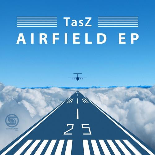 TasZ - Airfield EP