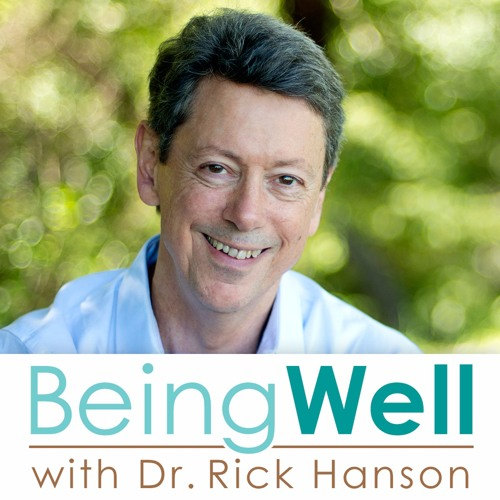 The Dance Of Intimacy And Autonomy By Being Well Free Listening On