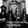 The Beatles vs. Fernan Dust - Eleanor Ribgy - personnal BPM by Lagenda, not only...