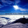 Where You Find Love