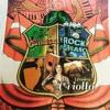 Download Himno Nacional Del Perú Heavy Metal  - Cover [Lead Guitar-Backing Track] Mp3
