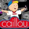 2017 HIP HOP MIX DJ WALI S/O CAILLOU